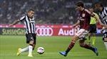 Tevez ghi bàn, Juventus lấy 3 điểm ở San Siro