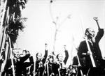 Nam Bộ kháng chiến - một trang sử oanh liệt