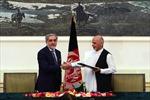 LHQ hoan nghênh thỏa thuận thành lập chính phủ Afghanistan