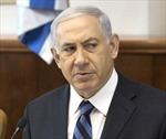 Các phái Palestine đàm phán hoà giải tại Ai Cập