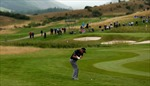 Scotland hấp dẫn khách du lịch chơi golf