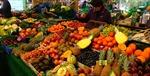 EU hỗ trợ nông dân thiệt vì lệnh trừng phạt Nga
