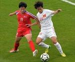 Đánh bại Hong Kong 5–0, Việt Nam gặp Thái Lan tại tứ kết