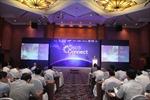 Fast IT- xu hướng thúc đẩy đổi mới trong kỷ nguyên IoE
