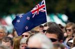 New Zealand sẽ trưng cầu dân ý về thay đổi quốc kỳ