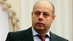 Ukraine chấp nhận mua khí đốt của Nga theo giá thị trường