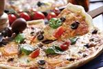 Italy muốn pizza Napoli trở thành Di sản UNESCO