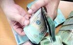 Công bố thu nhập của lãnh đạo 11 tập đoàn kinh tế lớn