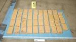 Vụ mua bán 78 gói heroin: 2 án tử hình, 2 án chung thân