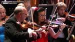 Nghệ sĩ violin Đỗ Phượng Như: Vẫn nhớ... mùi Hà Nội