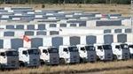 Nga chuyển lô viện trợ nhân đạo mới cho Ukraine