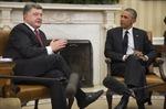 Ukraine khẩn cấp củng cố năng lực quốc phòng