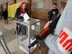 Donetsk công bố ngày tổng tuyển cử