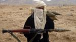 Khorasan-nhóm khủng bố nguy hiểm với Mỹ hơn IS