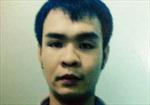 Khởi tố vụ án hành hung bác sĩ tại bệnh viện Thanh Nhàn