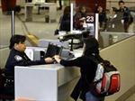Australia thắt chặt kiểm soát visa