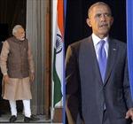 Chuyến thăm của Thủ tướng Modi nâng cao quan hệ Ấn-Mỹ