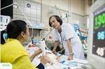 Phương pháp mới điều trị viêm phổi
