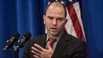 Mỹ, Pháp không xác nhận việc IS âm mưu tấn công tàu điện ngầm