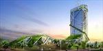 'Xanh hóa' giáo trình giảng dạy kiến trúc, xây dựng