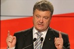 Tổng thống Ukraine công bố Chiến lược cải cách đất nước