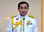 Thái Lan bổ nhiệm thành viên hội đồng cải cách