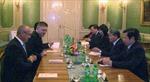 Thủ tướng Slovakia hoan nghênh nối lại quan hệ tư pháp với Việt Nam