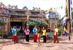 Hội thảo bảo tồn nghệ thuật Bài chòi dân gian miền Trung