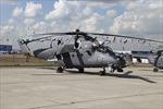 Nga tiếp tục chuyển  trực thăng Mi-35 cho Iraq