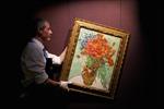 Họa phẩm của Van Gogh có thể mang về 50 triệu USD