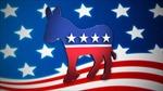 Tổng thống Mỹ: Đảng Dân chủ sẽ tiếp tục kiểm soát Thượng viện