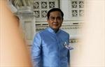 Thái Lan kiên quyết chấm dứt bạo lực ở miền nam