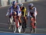 ASIAD 17: Nguyễn Thị Thật giành HCB môn xe đạp