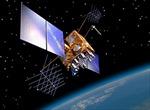 Mỹ, Ấn Độ hợp tác sản xuất hệ thống định vị TALIN