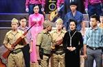 60 buổi biểu diễn nghệ thuật phục vụ nhân dân Thủ đô