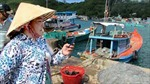 VinPhone công bố Gói cước Biển đảo