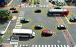 Giảm tai nạn bằng xe thông minh