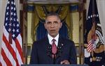 Mỹ hoan nghênh ký Hiệp định an ninh với Afghanistan