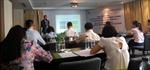 Cơ hội lớn cho DN dệt may Việt Nam qua Hội chợ Messe Frankfurt