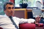 Chủ tịch Ngân hàng Trung ương Argentina từ chức