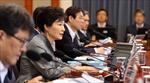 Triều Tiên giục Hàn Quốc hồi đáp đề xuất tái thống nhất
