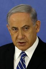 Israel 'lời qua tiếng lại' với Mỹ