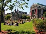 Các trường đại học Mỹ vẫn tốt nhất