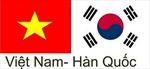 Tuyên bố chung Việt Nam - Hàn Quốc