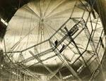 Thảm họa kinh khí cầu R101 - Kỳ 2: Thất bại được báo trước
