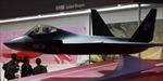 Trung, Mỹ và cuộc đua chiến đấu cơ tàng hình trên tàu sân bay