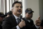 Mỹ bỏ tù cựu Tổng thống Guatemala