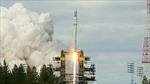 Nga ấn định thời điểm phóng thử tên lửa Angara
