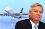 Pháp xét xử các quan chức Airbus về giao dịch nội gián