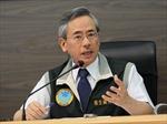 Bộ trưởng Y tế Đài Loan từ chức do vụ bê bối 'dầu bẩn'